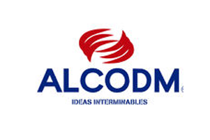 alcodm