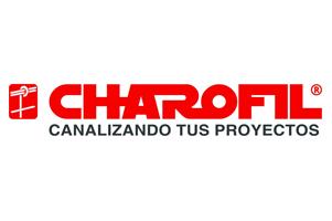 charofl